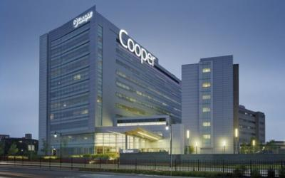 CSA Medical, Inc. Announces Cooper University Health Care is the 20th Clinical Site to Join the SPRAY-CB Pivotal Study for the treatment of Chronic Bronchitis